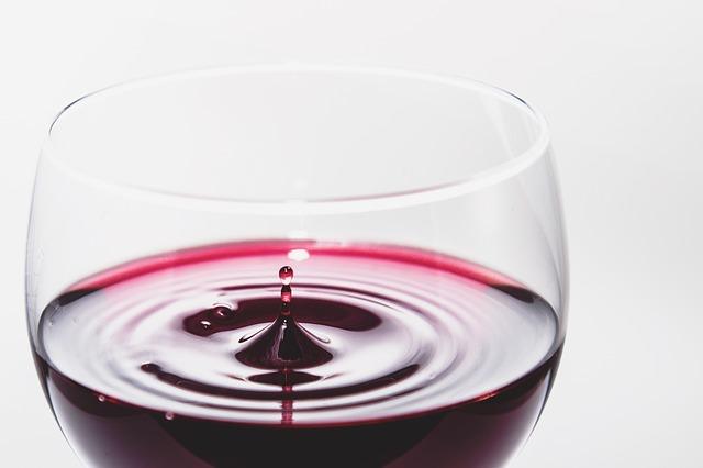אלכוהול סכרת