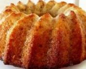 עוגת סילאן קלה