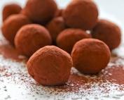 choc-amaretto-protein-truffles_4461_wm