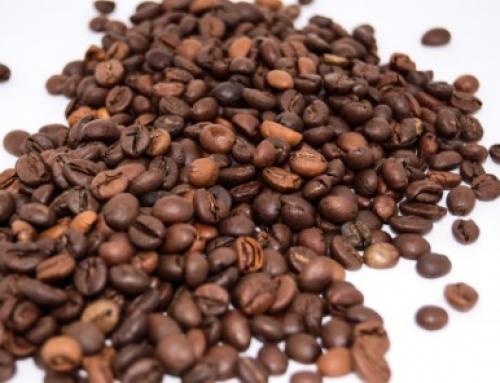 מה הקשר בין קפה סוכרת והשמנה?